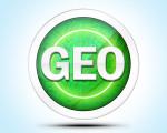 GEO1 HighRes