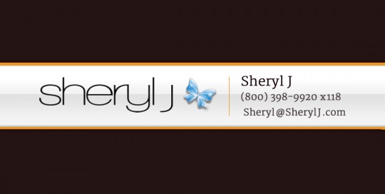 Business_Card_Front1