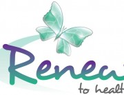 BenDrolet_logo_renew_L (2)
