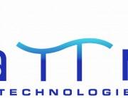 Mattrix Logo